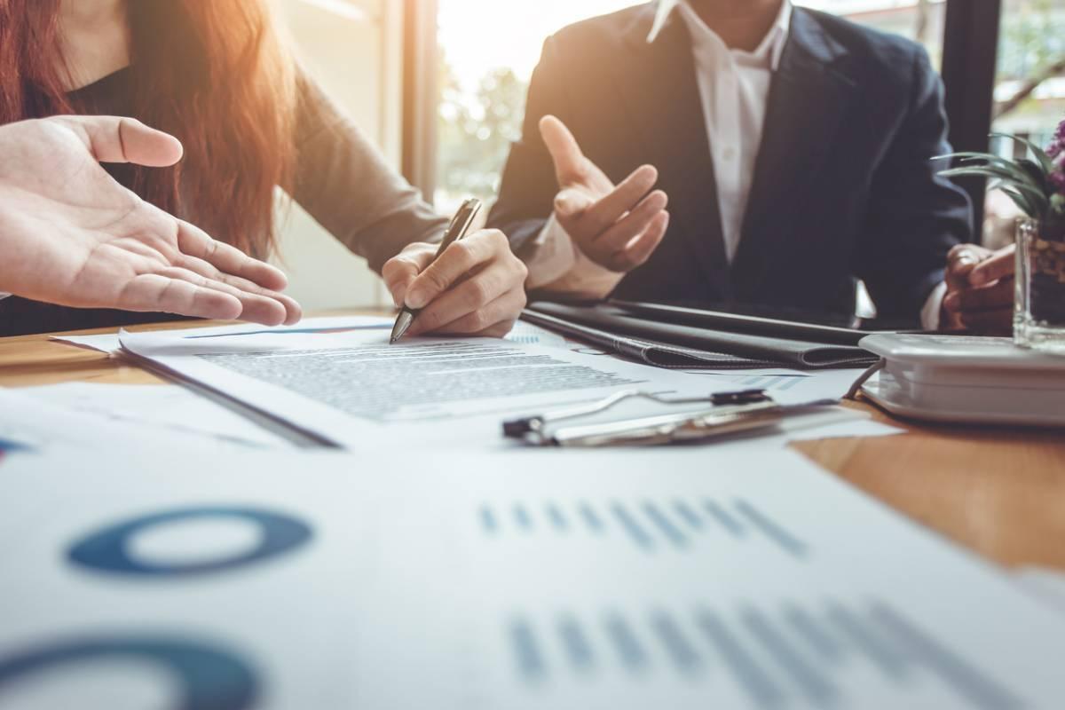 Formalités pour les entreprises : Quels services elle propose ?