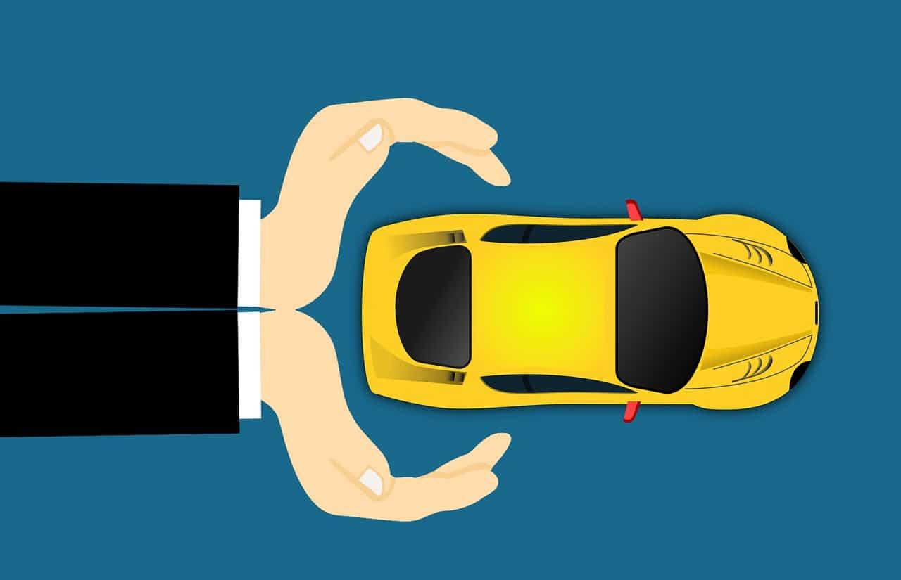 Choisir son assurance : quel est le rôle d'un comparatif d'assurance auto en ligne ?