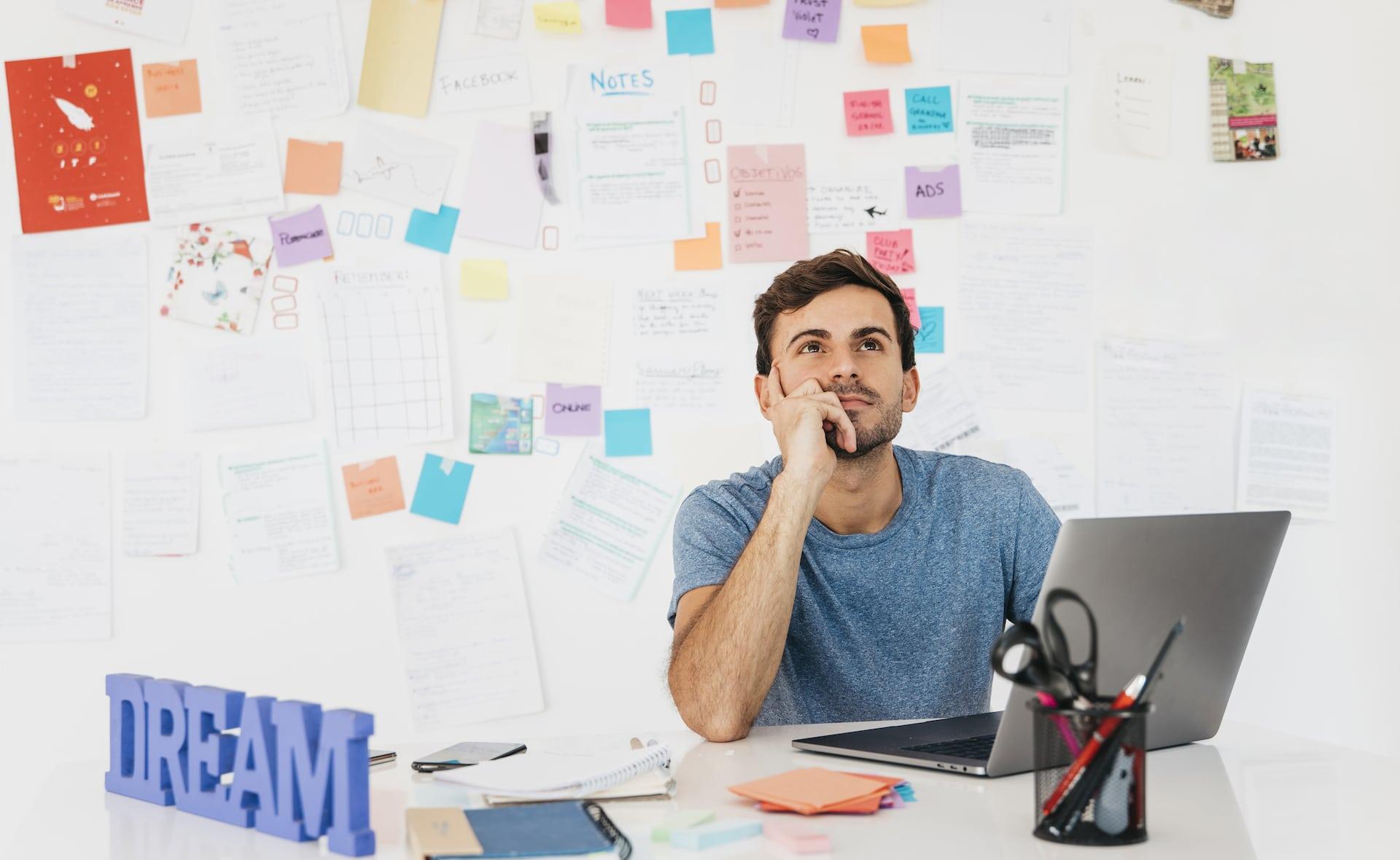 Assurance entreprise : quels sont les enjeux derrière une bonne assurance ?