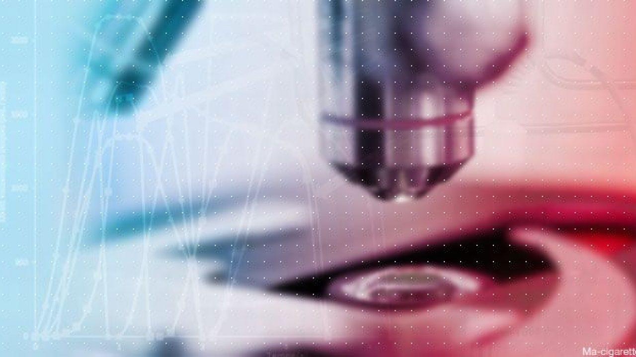E-liquide : une cigarette électronique fiable ?