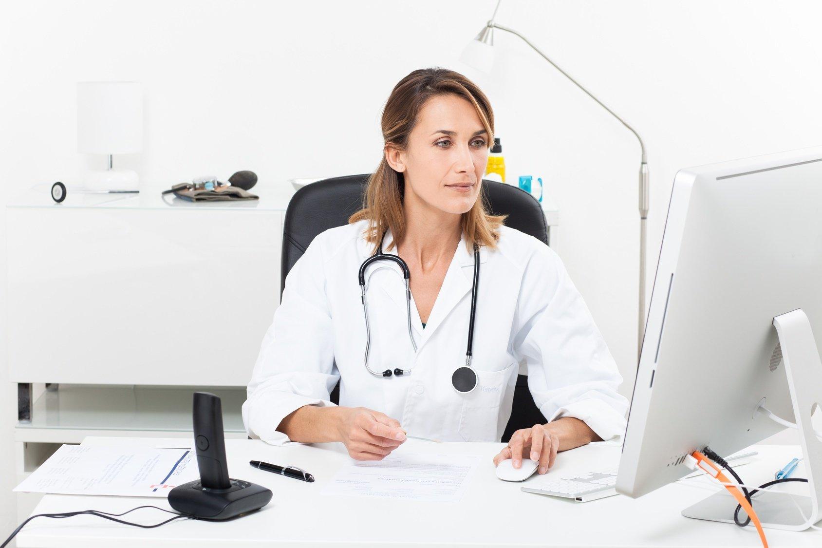 Mutuelle santé : est-elle obligatoire ?