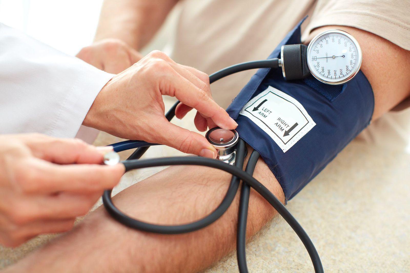 Assurance santé : comment bien choisir ?